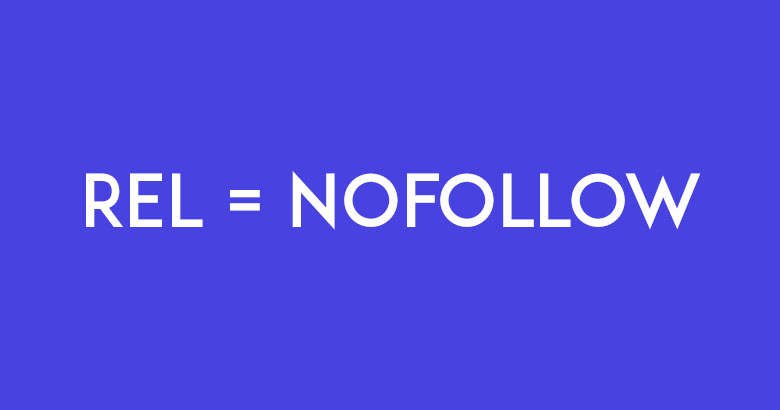 Nofollow For SEO