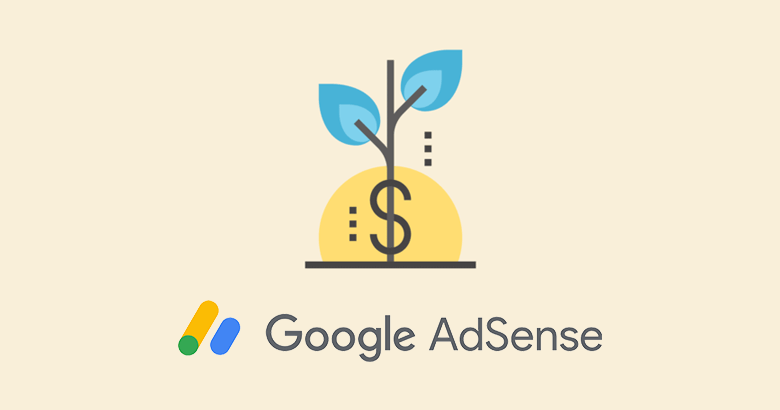 Highest Paying AdSense Niches