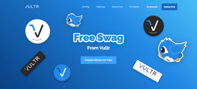 Vultr Coupon: $103 Free Credits + 60% OFF Discount