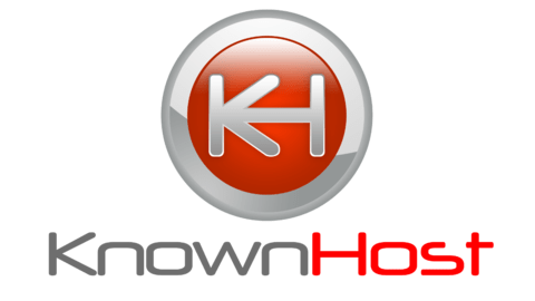 KnownHost Shared Hosting Coupon - 50% OFF